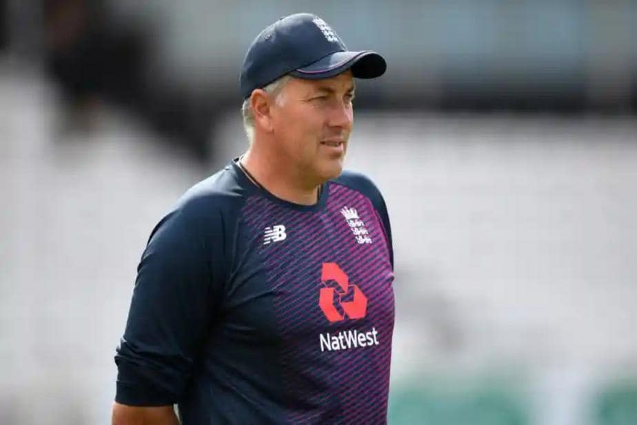 India vs England: Indian Spinners Made Life Very Tough for Us, Says England Coach