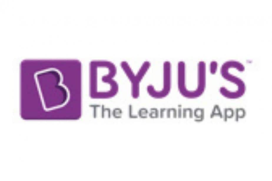 Edtech Company BYJU's Becomes ICC's Global Partner from 2021 to 2023
