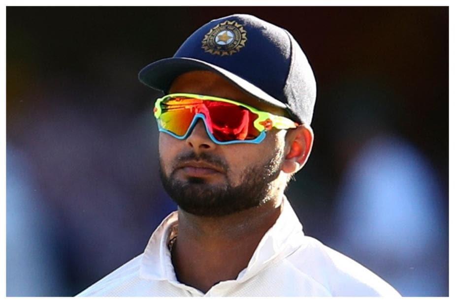 India vs Australia: 'Straight Out of The Service Station?' - Shane Warne Mocks Rishabh Pant's Flashy Sunglasses