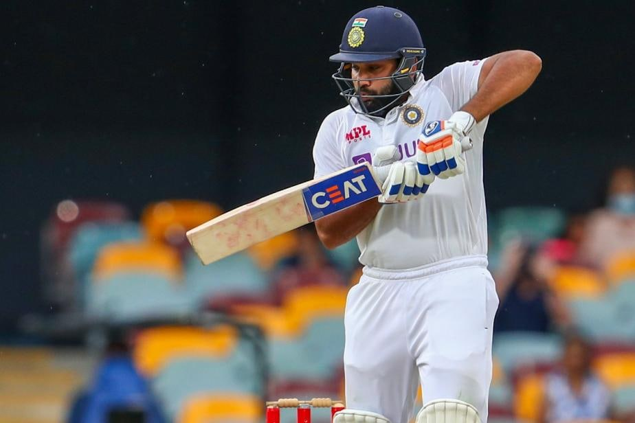 India vs England 2021: From Rohit's Hundred to Root's Dismissal in Pink Ball Test to the Pant-Sundar Partnership - India's Fightback Moments in the Series