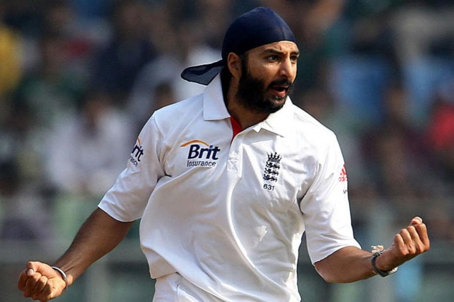 Monty Panesar Invites Rihanna to Talk on Indian Farmers' Protest