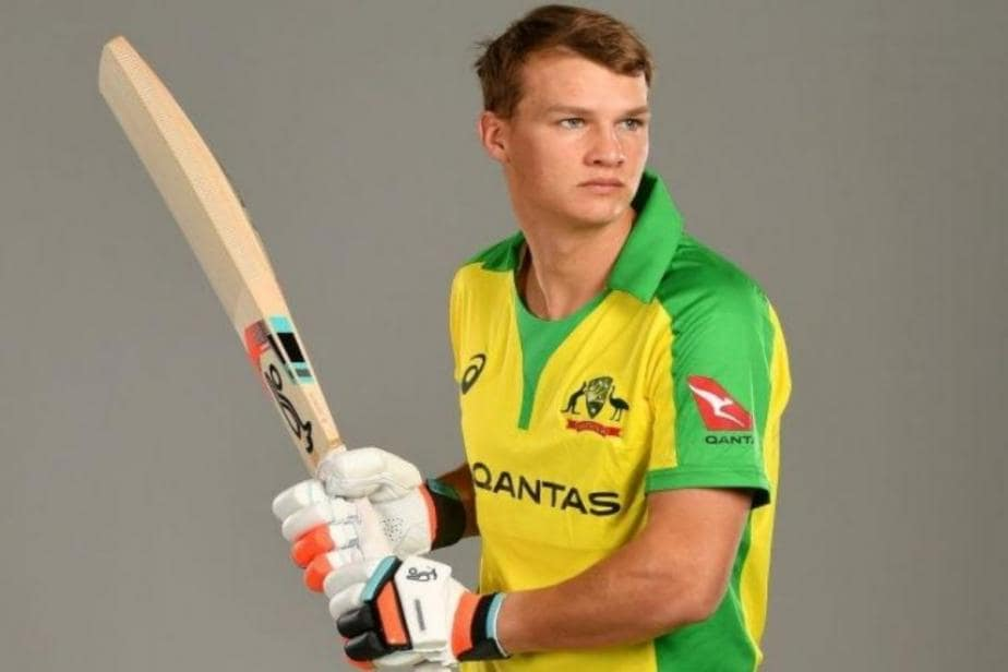 Aaron Finch Confirms Josh Philippe Will Debut in T20I series Against New Zealand