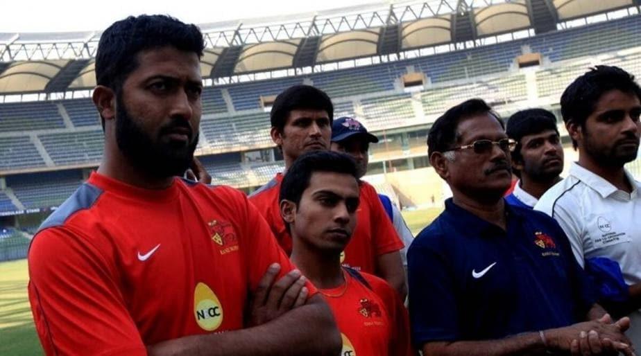 From Selection Bias to Communal Allegation, How Wasim Jaffer vs Cricket Association of Uttarakhand Turned Ugly