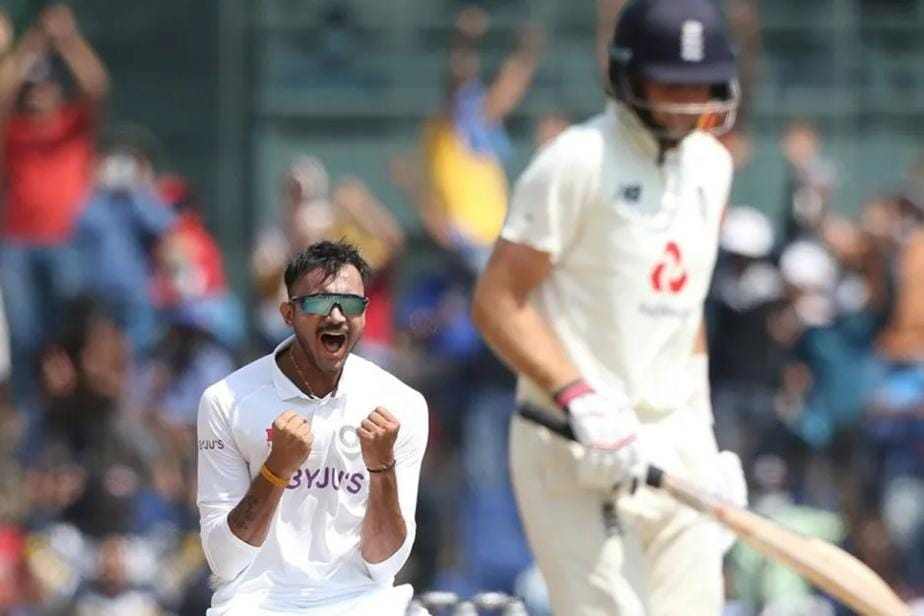 India vs England, 4th Test: Key Battles To Watch Out For in Ahmedabad