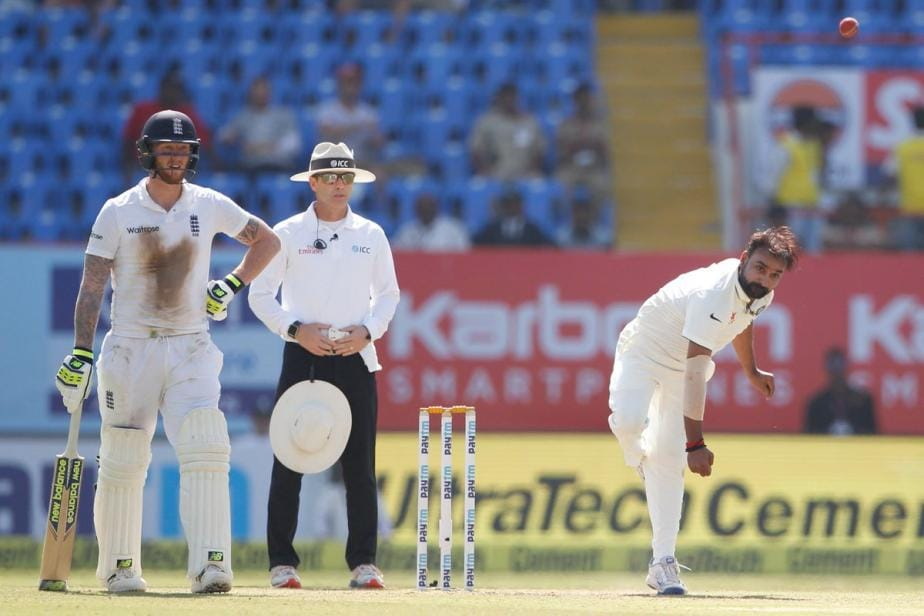 India vs England 2021: No Legspinner in Indian Test Team Since 2016, Where Have They All Gone?