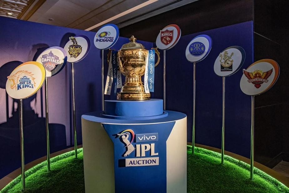 IPL 2021: Six Cities in Fray to Host Tournament, But Fans May Not be Allowed in All Centres - Report