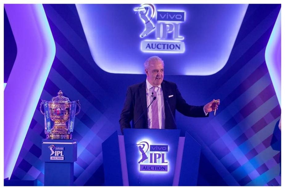 5 Takeaways From IPL Auctions 2021 - All-Rounders Attract Big Money & Bowlers Over Batsmen