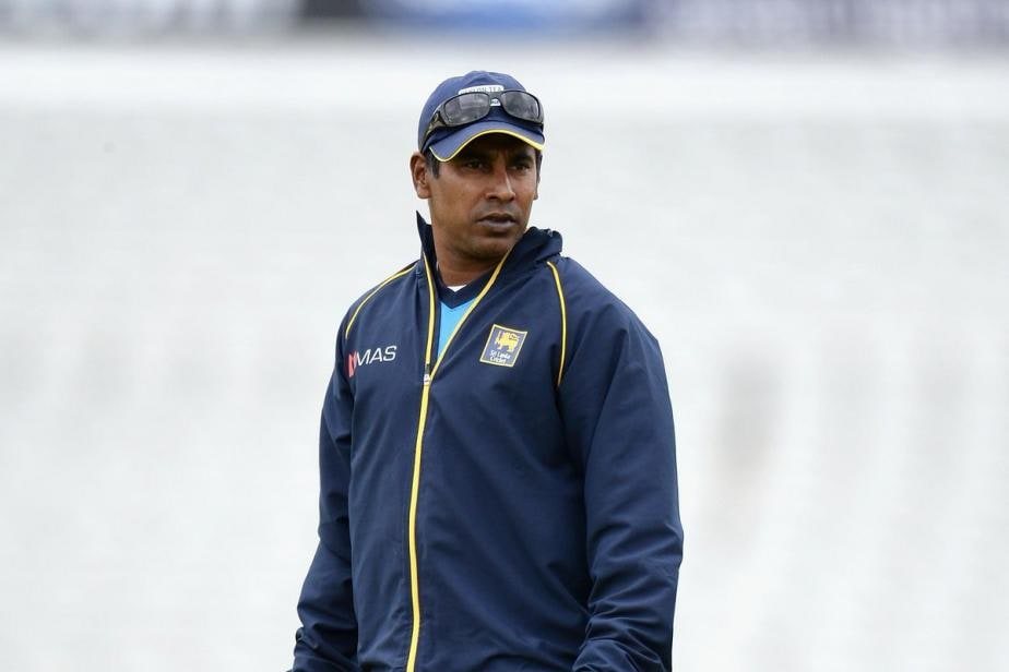 Chaminda Vaas Resigns as Sri Lanka Bowling Coach Three Days After Appointment, SLC Express Displeasure