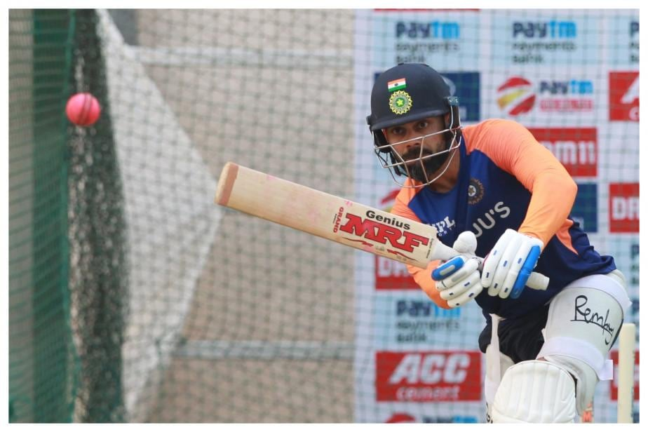 India vs England: Do We Play to Win or So That Matches Last 5 Days, Asks Irate Virat Kohli Ahead of Final Test