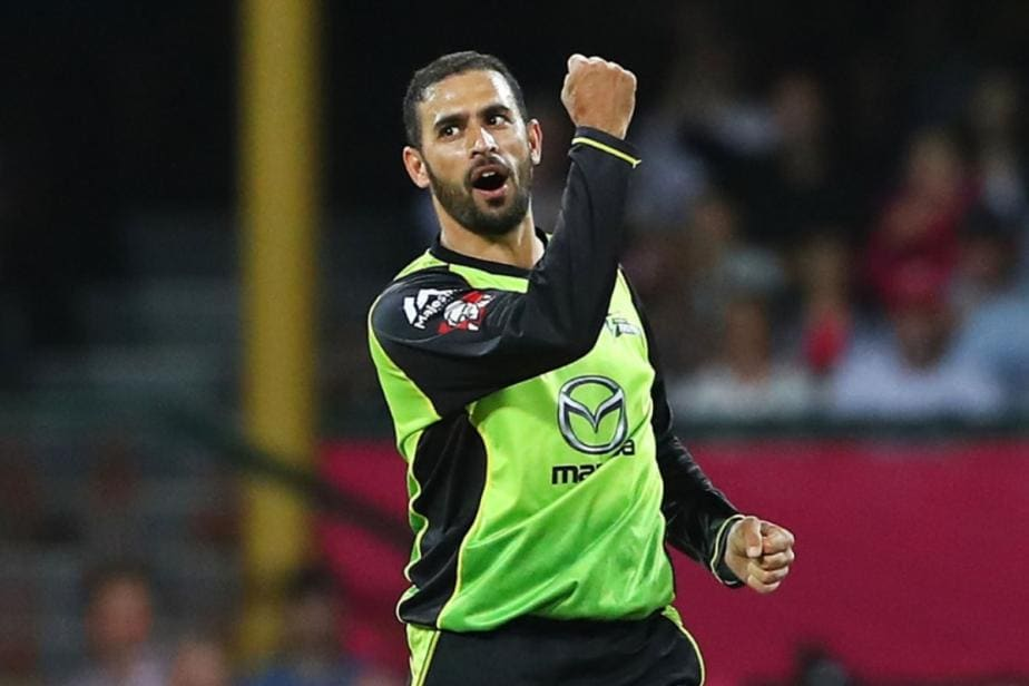 PSL Match Delayed After Fawad Ahmed Tests Positive for COVID-19