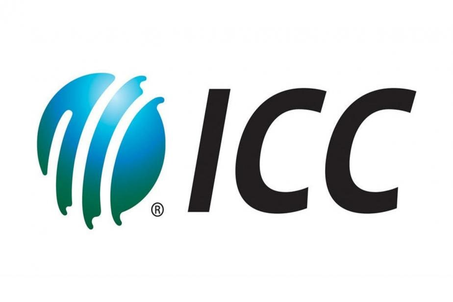 ICC Tweaks DRS Rules, But 'Umpire's Call' Will Remain