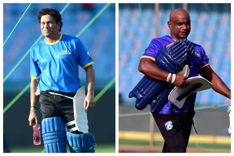 ENG-L vs BD-L Dream11 Predictions, Road Safety World Series 2020-21, England Legends vs Bangladesh Legends: Playing XI, Cricket Fantasy Tips