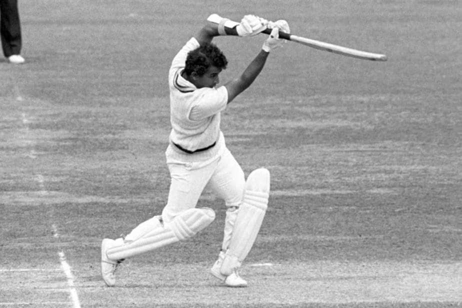 On This Day 50 Years Ago, Sunil Gavaskar Makes Test Debut for India vs West Indies