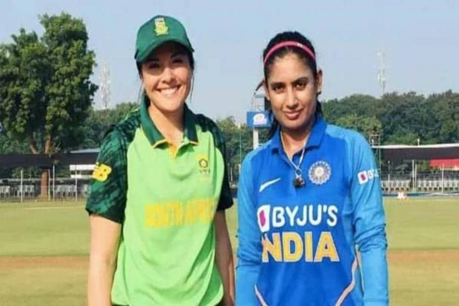 India Women vs South Africa Women Live Score, 2nd ODI: Jhulan Picks Four, SA All Out for 157