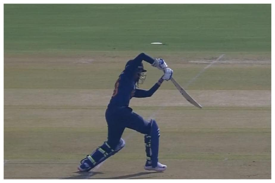 India Women vs South Africa Women, Live Score, 1st T20I at Lucknow