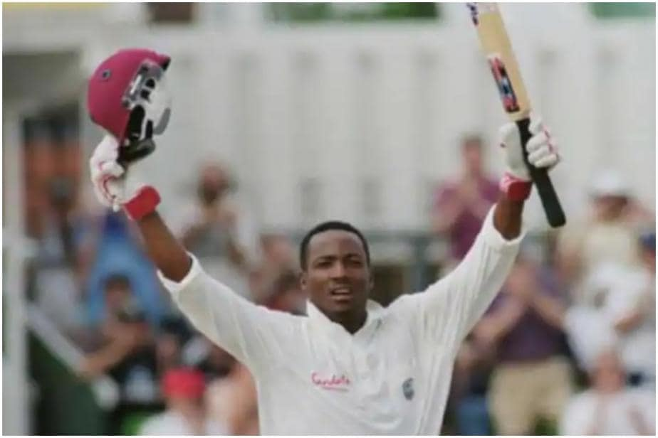 On This day in 1999: Looking Back at Brian Lara's Magical 213 Against Australia