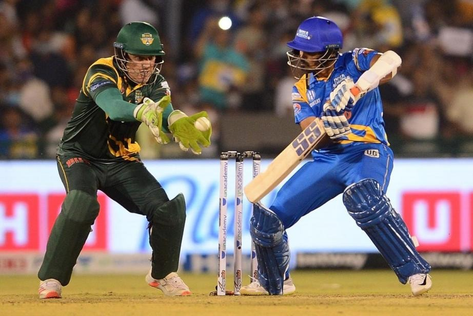 SA-L vs BD-L Dream11 Predictions, Road Safety World Series 2020-21, South Africa Legends vs Bangladesh Legends: Playing XI, Cricket Fantasy Tips