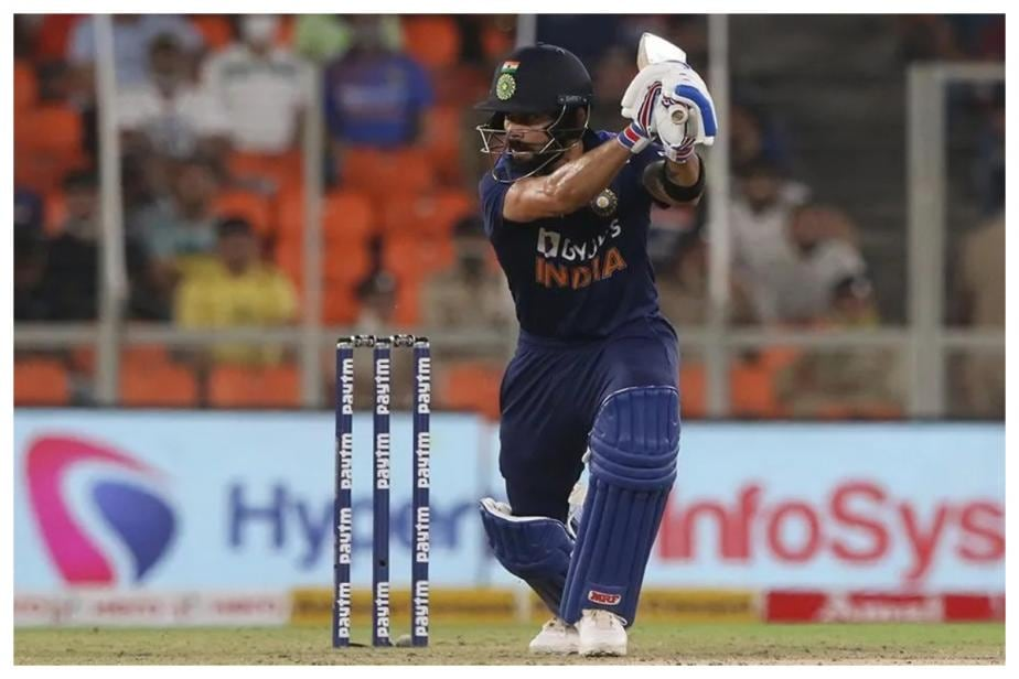 EXCLUSIVE - Virat Kohli is a Man Who Knows How to Lead a Team: VVS Laxman