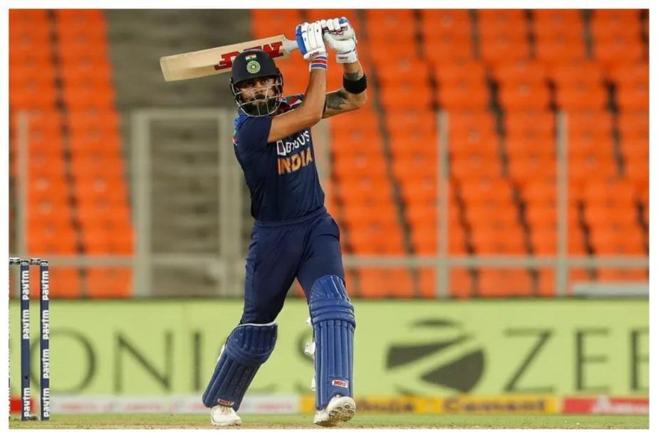 India vs England: Ranveer Singh Leads Cheers as Virat Kohli's 77 Floors Twitterati