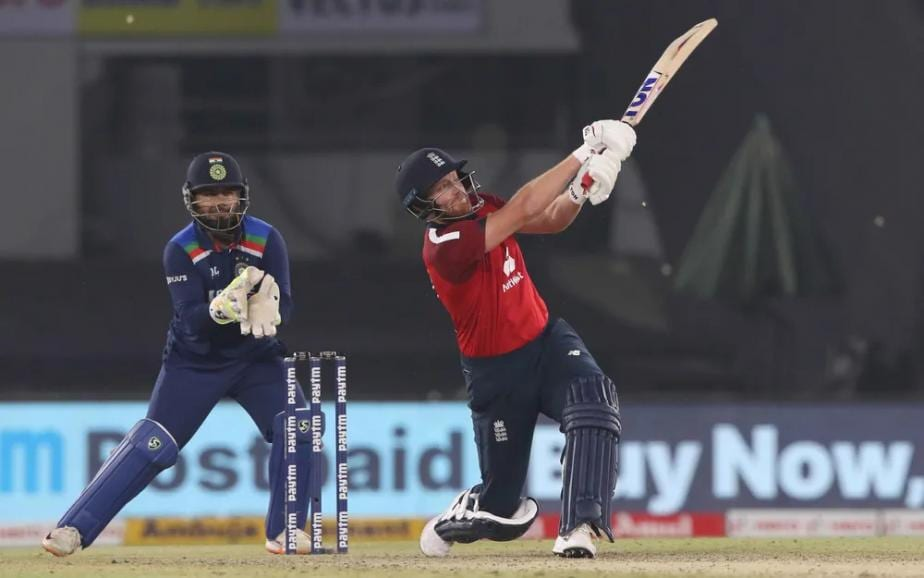 India vs England 1st ODI: Weather and Pitch Report from Maharashtra Cricket Association Stadium