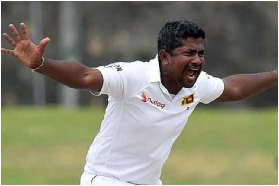 Happy Birthday Rangana Herath: The Man Who Emerged from Murali's Shadow to Lead Sri Lanka's Bowling Attack