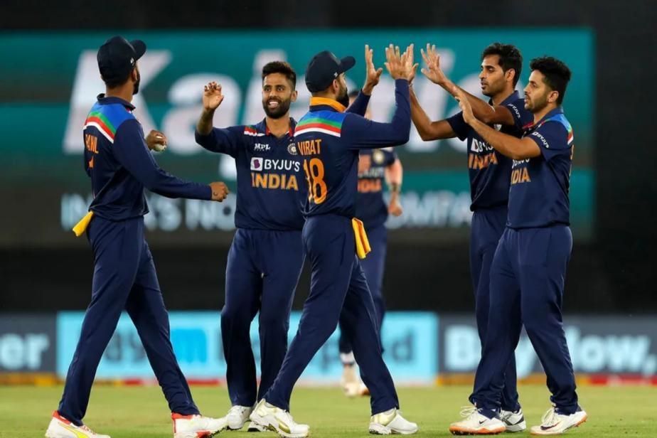Pick T20 World Cup Team Based on Merit, Age is Not Sole Criteria: Sachin Tendulkar