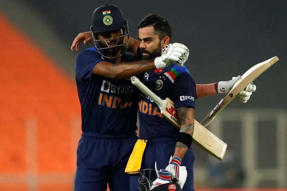 'Players Need to Be Consulted With' - Virat Kohli Wants Player Power in Cricket Scheduling
