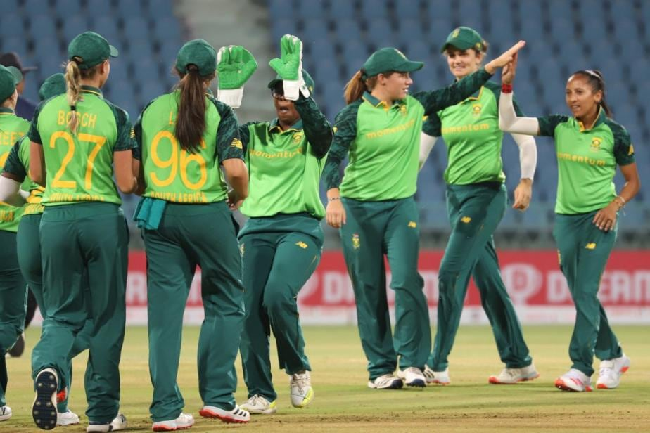 IND-W vs SA-W Dream11 Predictions, 2nd T20I, India Women vs South Africa Women: Playing XI, Cricket Fantasy Tips