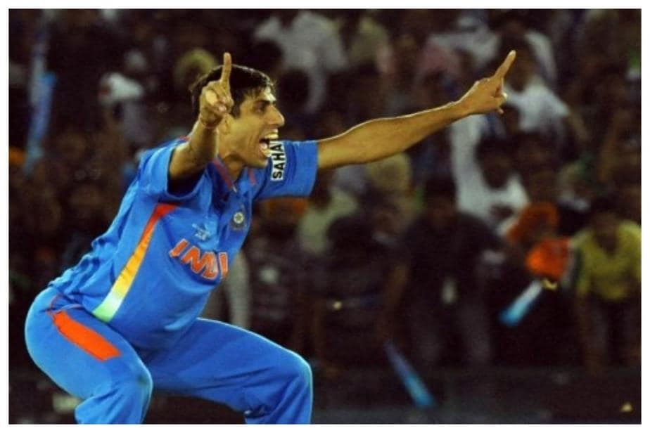 EXCLUSIVE: Glad I Did Not go Back Home But Was a Part of the Team: Ashish Nehra Looks Back at 2011 World Cup