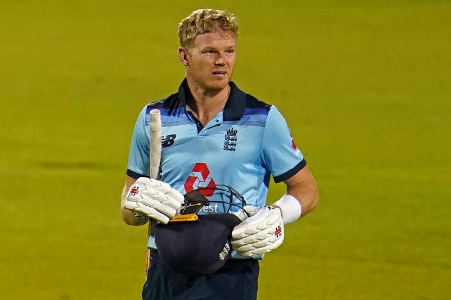 IPL 2021: This Indian Player According to Sam Billings is 'Probably The Best Young Cricketer'