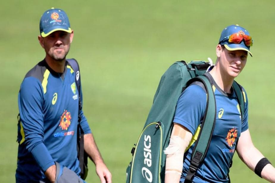 IPL 2021: 'Hungry' Steve Smith Will be an Asset for Delhi Capitals, Says Coach Ricky Ponting