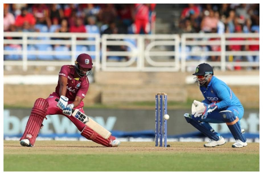 FanCode Becomes Official Broadcaster for West Indies Cricket in India
