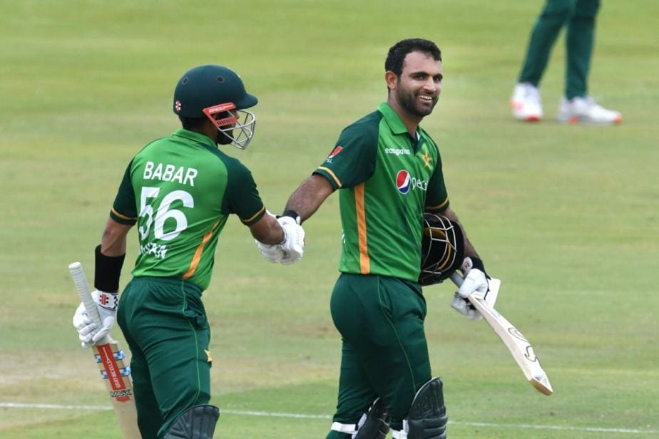 South Africa vs Pakistan: Visitors Beat Depleted South Africa to Clinch ODI Series 2-1