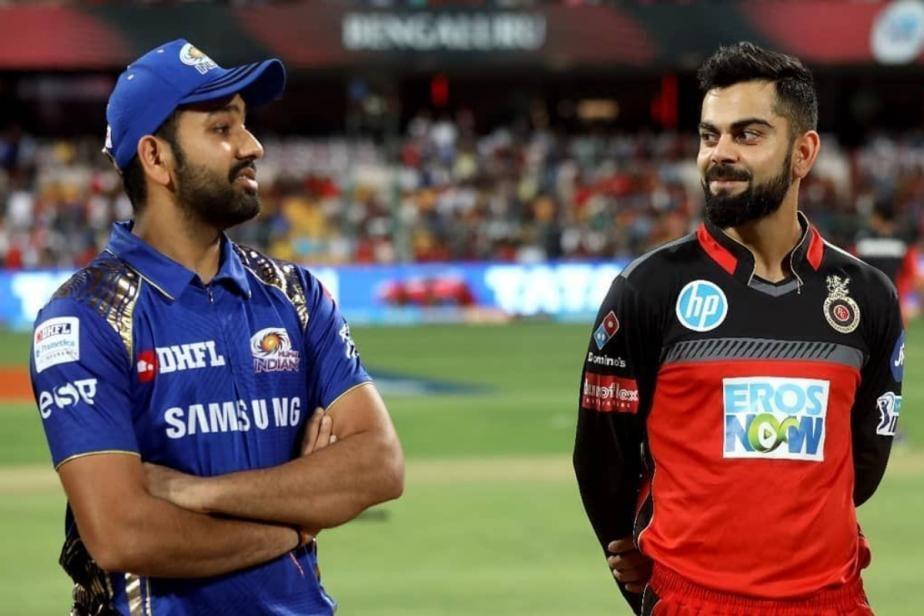 Mumbai Indians vs Royal Challengers Bangalore IPL 2021 Dream 11, My Circle 11 Team Prediction: IPL MI vs RCB Probable Playing XI