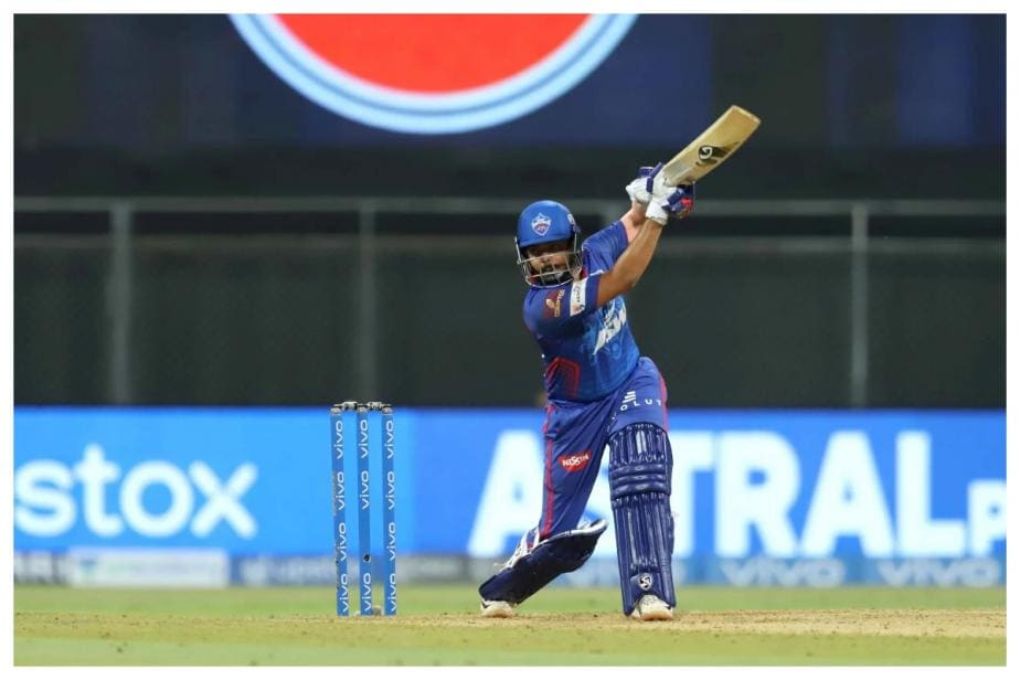 RR vs DC - Check Out The Probable XI For Delhi Capitals