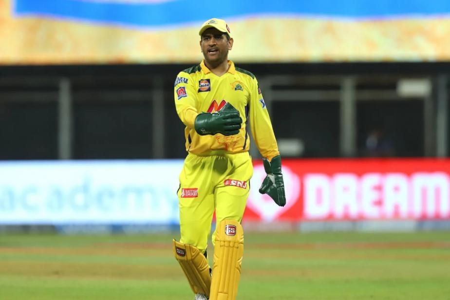 IPL 2021: 'We Appreciate Players Who Don't Get Regular Chances' - MS Dhoni Explains CSK's Mantra