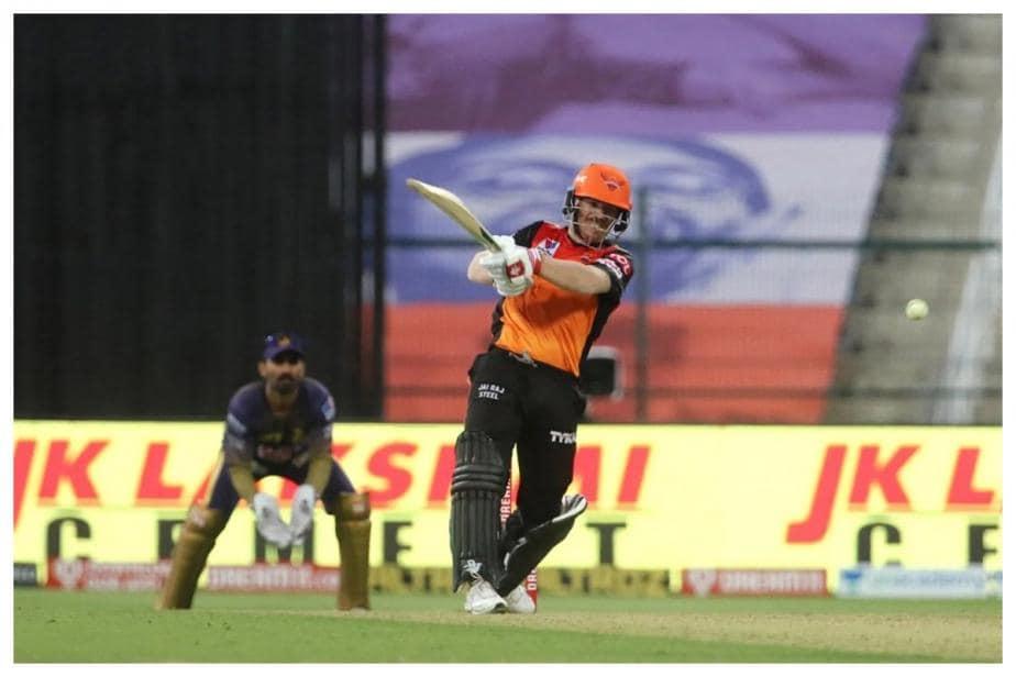 SRH vs KKR Live Streaming: Watch Live Streaming of Sunrisers Hyderabad (SRH) vs Kolkata Knight Riders (KKR) Today's IPL 2021 Match Online on Disney + Hotstar