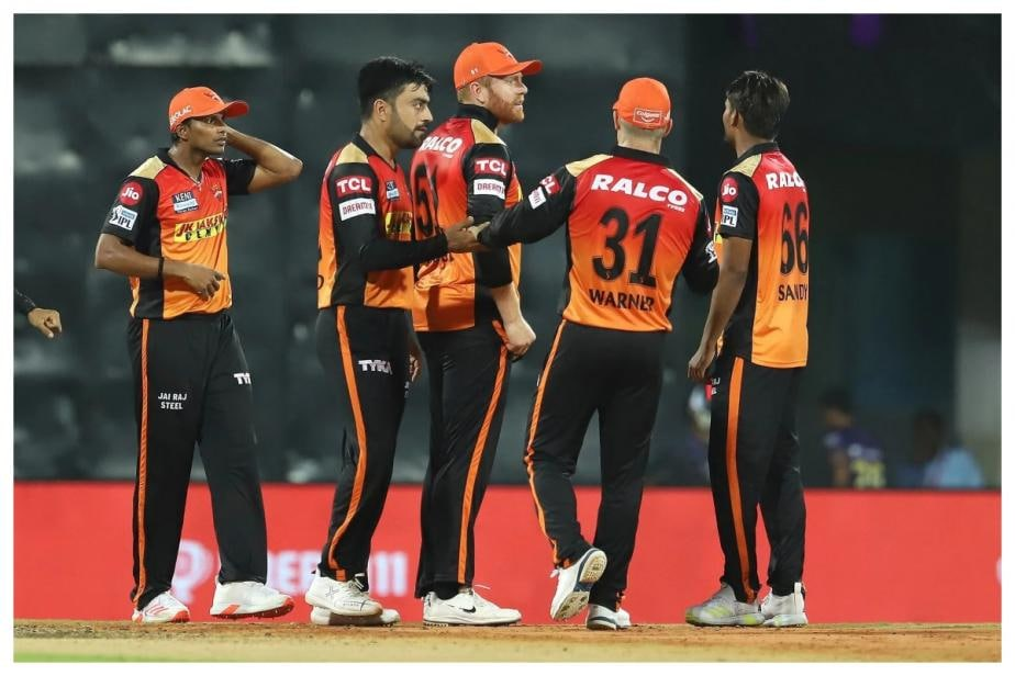 IPL 2021, SRH vs RCB: When and Where to Watch Sunrisers Hyderabad vs Royal Challengers Bangalore Live and Other Details