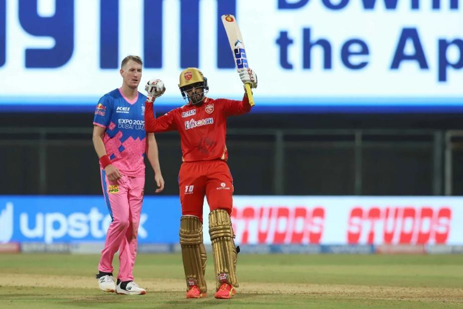IPL 2021: Deepak Hooda Slams 28-ball 64, Scores his Highest IPL Score