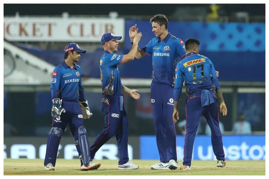 IPL 2021 - I Thought He Was Incredibly Impressive: Scott Styris on Marco Jansen