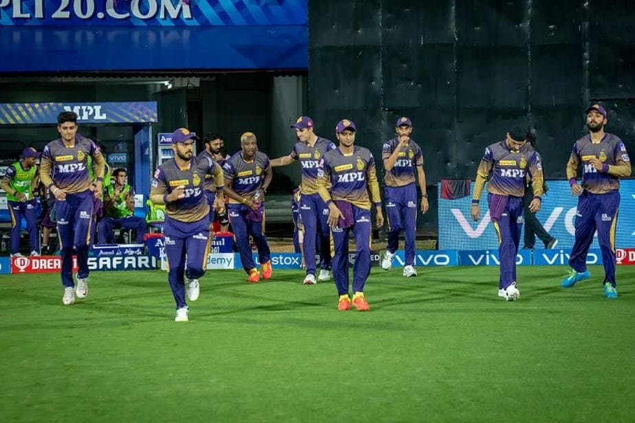 IPL 2021: Fans React on Twitter After KKR vs RCB Match is Rescheduled Following Positive Covid-19 Cases in KKR Camp