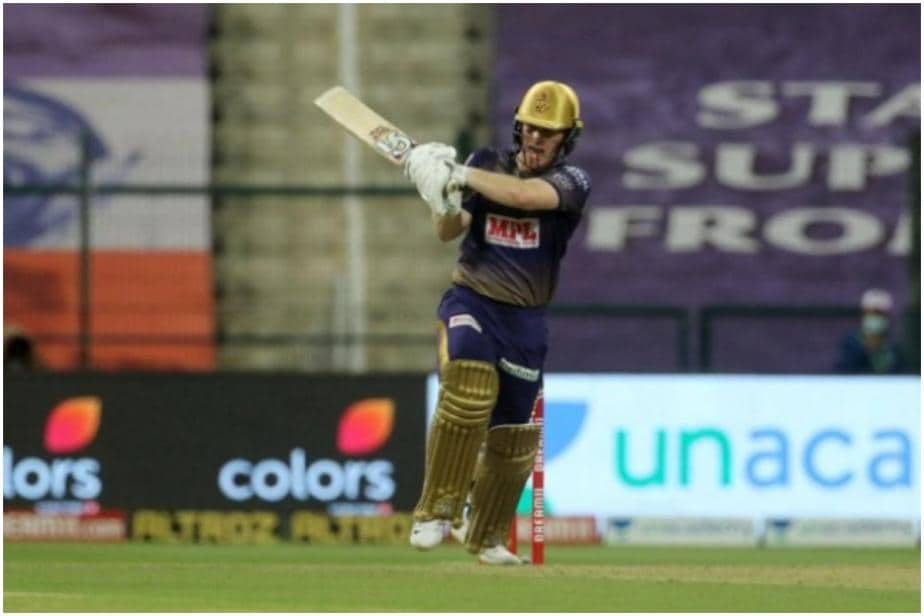 On This Day: Eoin Morgan's 21-ball 47 vs SRH in IPL 2013