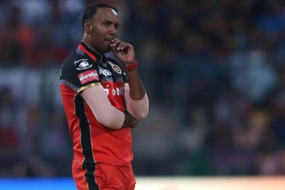 On This Day: Samuel Badree Completes Hat-Trick on IPL Debut for RCB