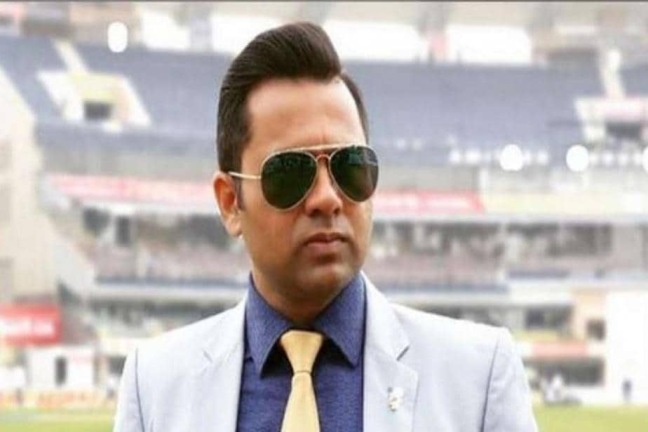 IPL 2021: Aakash Chopra Shuts Down Troll in Style After Loose Remark by User on Twitter