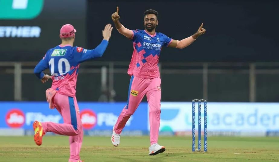 I Have Been Waiting For This: Jaydev Unadkat After Destroying DC Top-Order