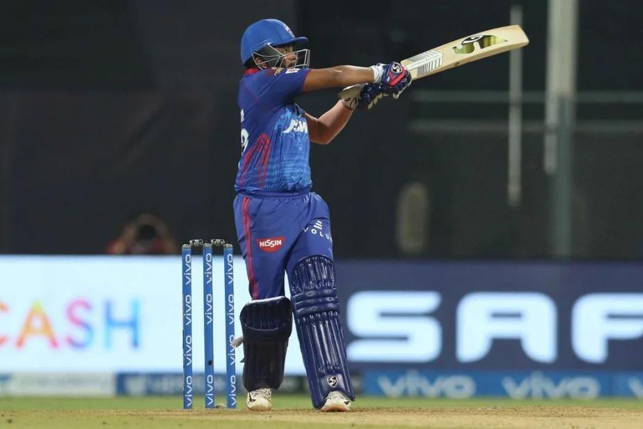 DC vs MI, IPL 2021: Check Out The Probable 11 For Rishabh Pant-Led Delhi Capitals, Match 13