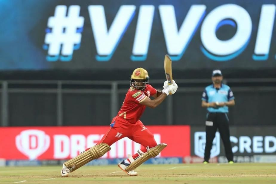 IPL 2021: Wasn't Too Stressed About Low Scores: Mayank Agarwal