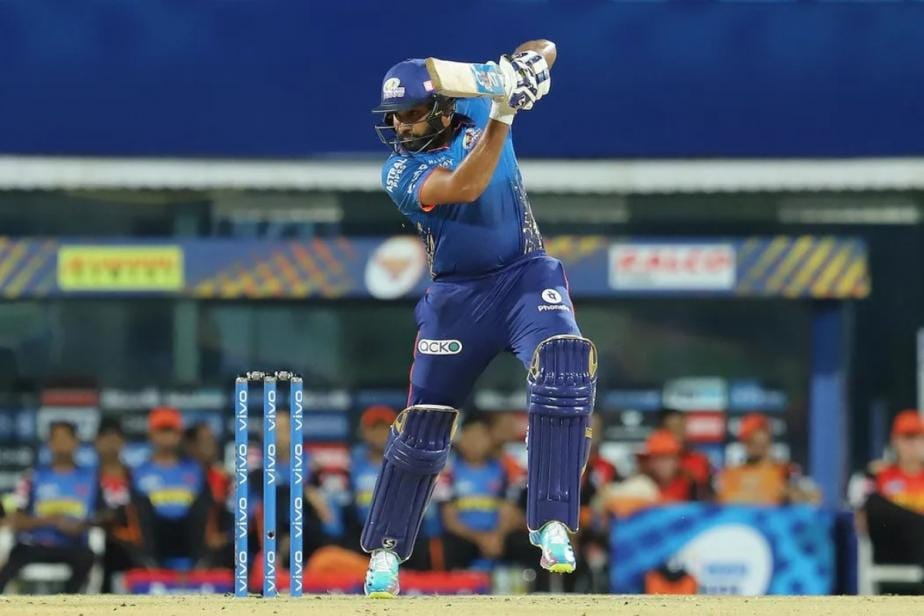 IPL 2021, MI vs SRH Probable 11: No Place Likely For Ishan Kishan In Mumbai Indians