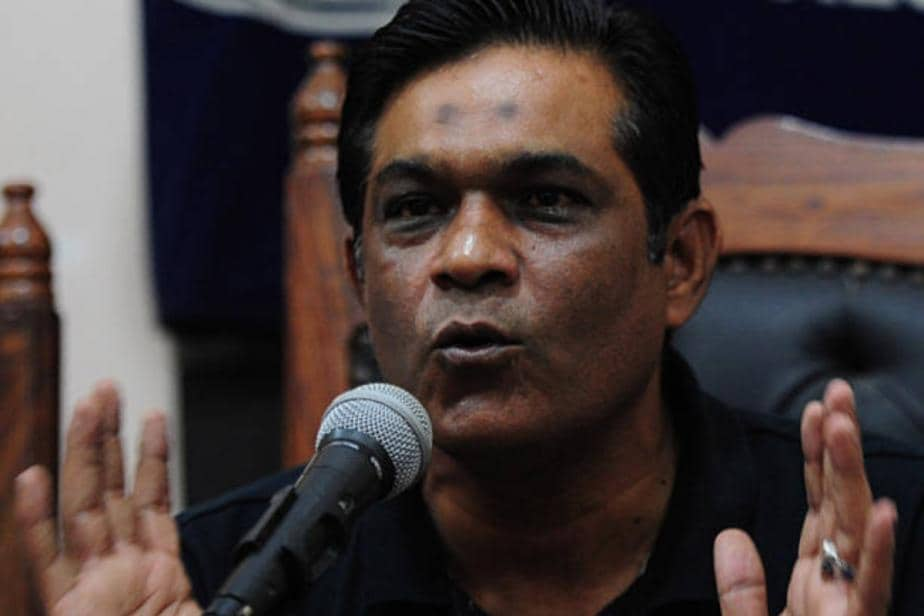 Rashid Latif Claims Free Hit Rule Opens Window For Corruption in Cricket