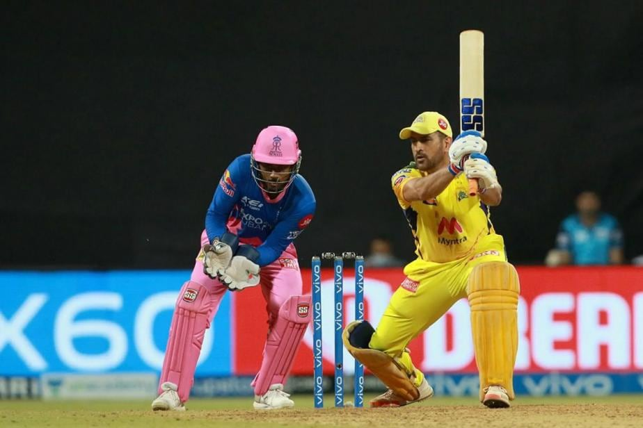 IPL 2021: 'The First Six Balls I Played Could Cost Us Another Match' - MS Dhoni At His Candid Best